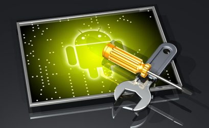 jail-breaking-your-android-phone